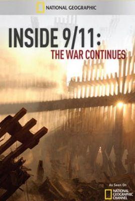 9/11 - A h�bor� folytat�dik (2011)