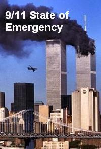9/11 - Szükségállapot (2010) online film