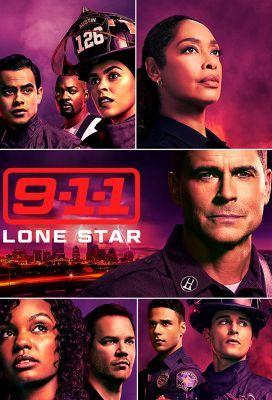 911-Texas 2. évad (2021) online sorozat
