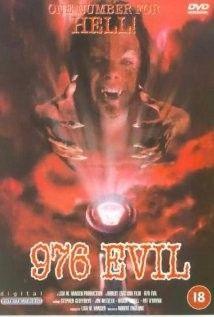 976 - A sátán hívószáma (1988) online film