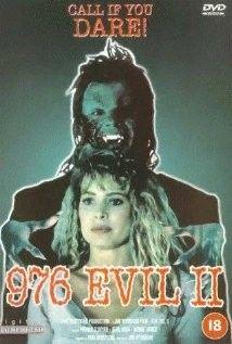 976 - A sátán hívószáma 2 (1992) online film