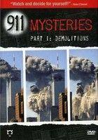 9/11 - Átverés (2006) online film