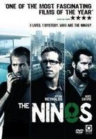 9 - A szám hatalma (2007) online film