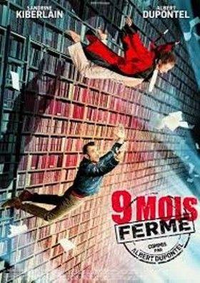 9 hónap letöltendő (2013) online film