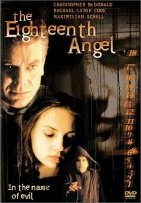 A 18. angyal (1997) online film