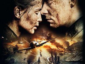 A 2. világháború - Harc Európáért 1. évad (2019) online sorozat
