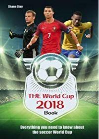 A 2018-as FIFA labdarúgó-vb hivatalos filmje (2018) online film