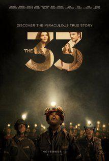 A 33-ak (2015) online film