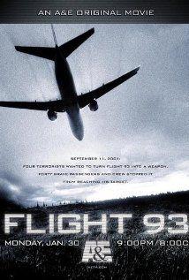 A 93-as járat hősei: A terror markában (2006) online film