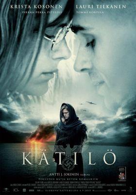 A bába (2015) online film