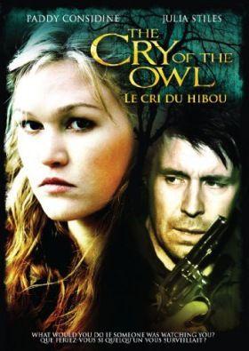 A bagoly kiáltása (2009) online film