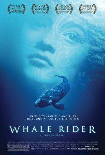 A bálnalovas (2003) online film