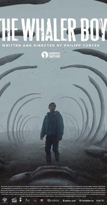 A bálnavadász fiú (The Whaler Boy) (2020) online film