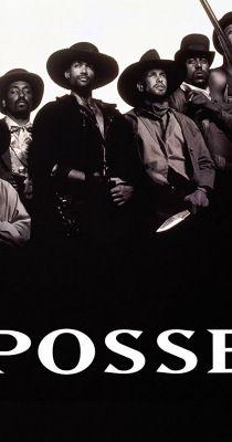 A banda (1993) online film