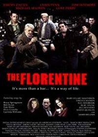 A bár (1999) online film
