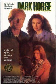 A befutó (1992) online film