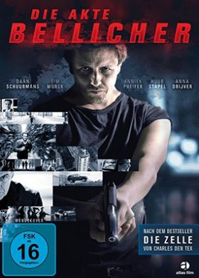 A Bellicher akta (2012) online film