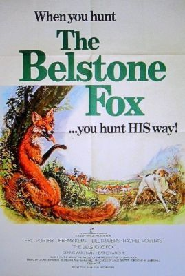A belstoni fővadász (1973) online film