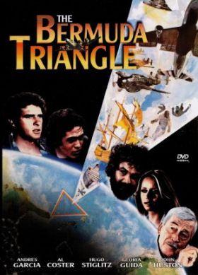 A Bermuda-háromszög rejtélye (1978) online film