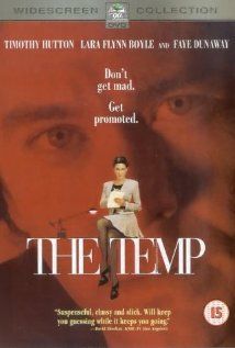 A Beugró (1993) online film