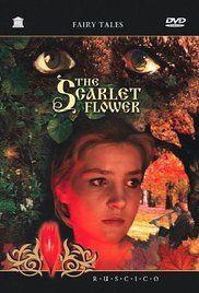 A bíborszínű virág (1978) online film