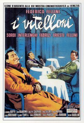 A bikaborjak (1953) online film