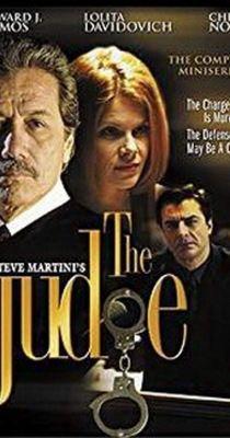 A bíró (2001) online film
