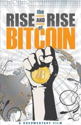 A Bitcoin felemelkedése és szárnyalása (2014) online film