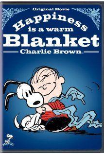 A boldogs�g egy meleg takar�, Charlie Brown (2011) online film