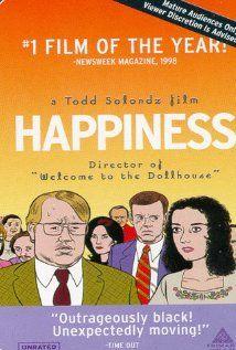 A boldogságtól ordíani (1998) online film