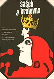 A bolond és a királynő (1988) online film