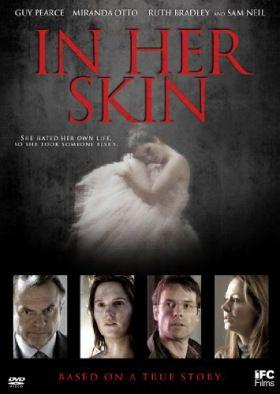 A bőrödbe bújva (2009) online film