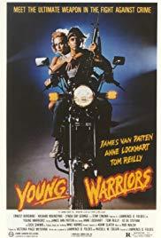 A bosszú éjszakája (1983) online film