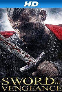 A bosszú kardja (2015) online film