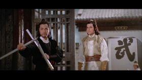 A bosszúálló sasok (1978) online film