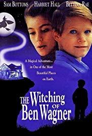 A boszorkányos Ben Wagner (1987) online film
