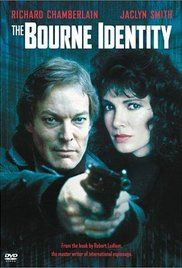 A Bourne rejtély (1988) online film