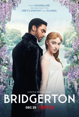 A Bridgerton család 1. évad (2020) online sorozat