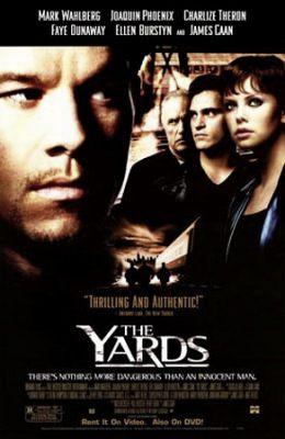 A bűn állomásai (2000) online film