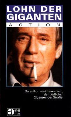 A bűn árnyékában (1977) online film