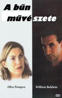 A bűn művészete (2004) online film