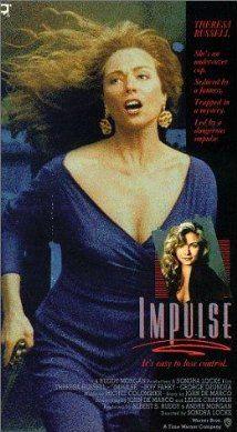 A bűn vonzásában (1990) online film