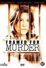 A bűnbak (2007) online film