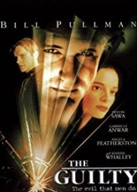 A bűnös (2000) online film