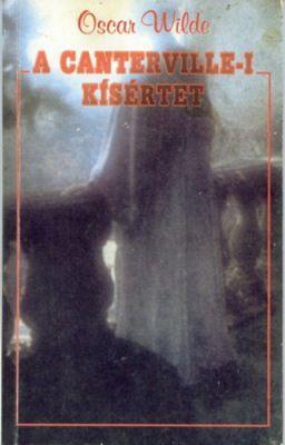 A canterville-i kísértet (1987) online film