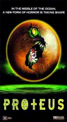 A cápaember (1995) online film