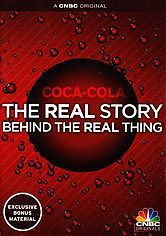 A Coca-Cola sztori (2009) online film