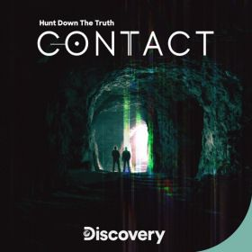 A Contact projekt 1. évad (2019) online sorozat