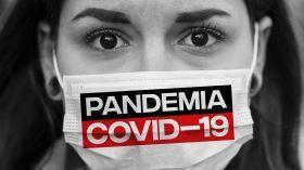 A COVID-19 világjárvány (2020) online film