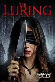 A csábító - The Luring (2019) online film
